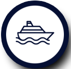 marine automation