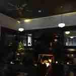 club150 lounge