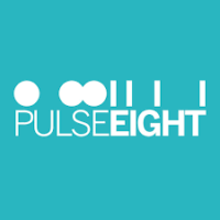 pulse eight