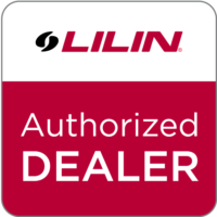 lilin authorised dealer