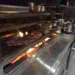 Spanish Butcher steaks